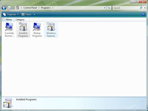 Download eboot fix ps3 latest multiman 01 17 01
