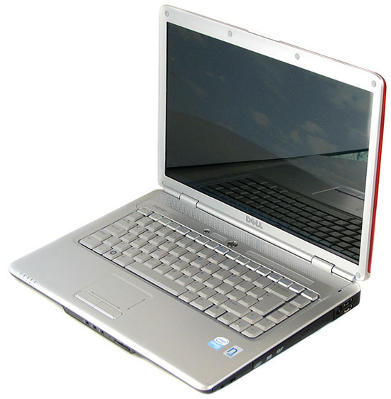 Dell Inspiron 1525n