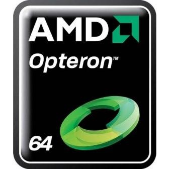 AMD Six-core Opteron