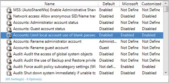 System Center Configuration Manager (SCCM)