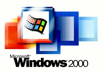 Microsoft убрала из доступа апрельское обновление Windows 2000