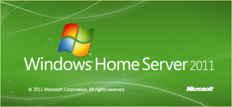 Вышел Windows Home Server 2011 RC для Windows Phone 7