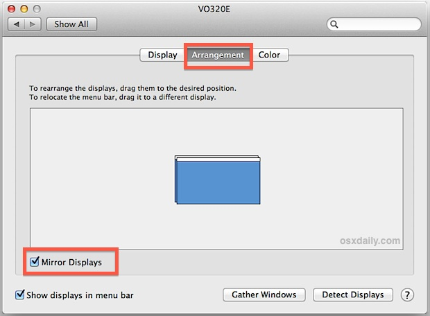 Screen Mirroring Для Ноутбука Windows 7 - zerofasr