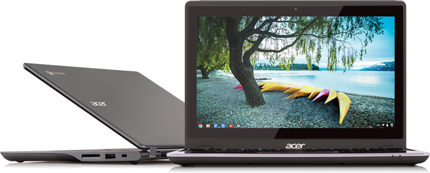 The Acer C720P