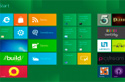 Обзор Windows 8 Developer Preview