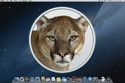 OS X 10.8 Mountain Lion: некоторые изменения