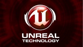 Движок Unreal Engine 3 портирован на Windows RT