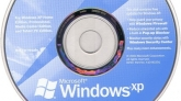 Интегрируем Service Pack 2 в CD Windows XP