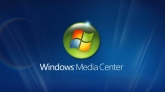 Windows 10 не получит Windows Media Center