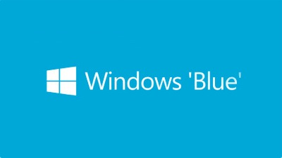 В Windows Blue улучшена поддерка нескольких мониторов