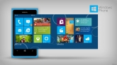 Microsoft объединит Windows 9 и Windows Phone