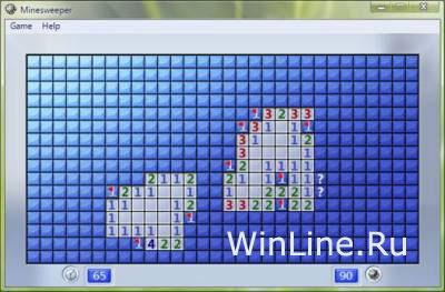 Стандартные игры windows 7 — скачать + обзор.