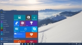 Windows 10 Build 10049 содержит ряд ошибок