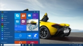 10 самых интересных функций Windows 10