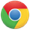 Google Chrome 25.0.1364.160
