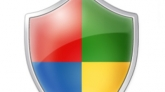 Азы Windows Firewall