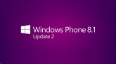 Microsoft готовит Windows Phone 8.1 GDR2