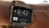 Bloomberg: Apple выпустит iWatch в этом году