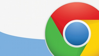 Google Chrome 24 стал еще быстрее