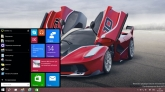 Русификация Windows 10 Technical Preview RUS
