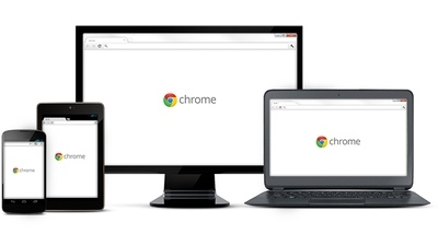 Google выпустила Chrome 31 для Windows, OS X и Linux