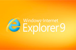 Обзор Internet Explorer 9 RC
