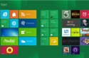Запуск Windows 8 Developer Preview с USB