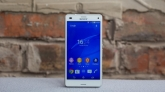 Sony Xperia Z3 и Z3 Compact получили Android Lollipop