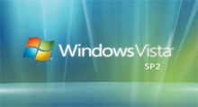 Вышли Windows Vista SP2 и Windows Server 2008 SP2