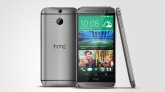 HTC One M8 получит Windows 10